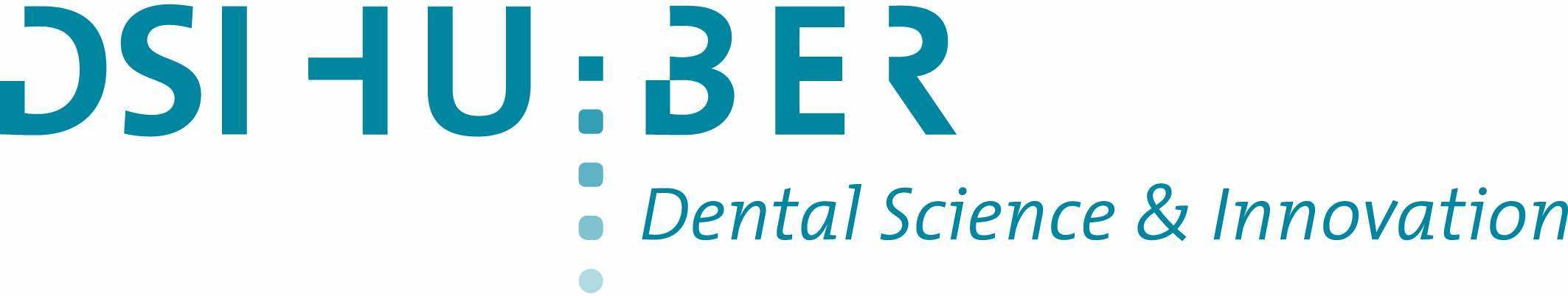 DSI HUBER - Dental Science & Innovation